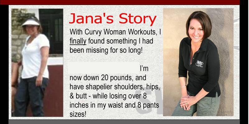 Celebrity beauty secrets fitness tv programs