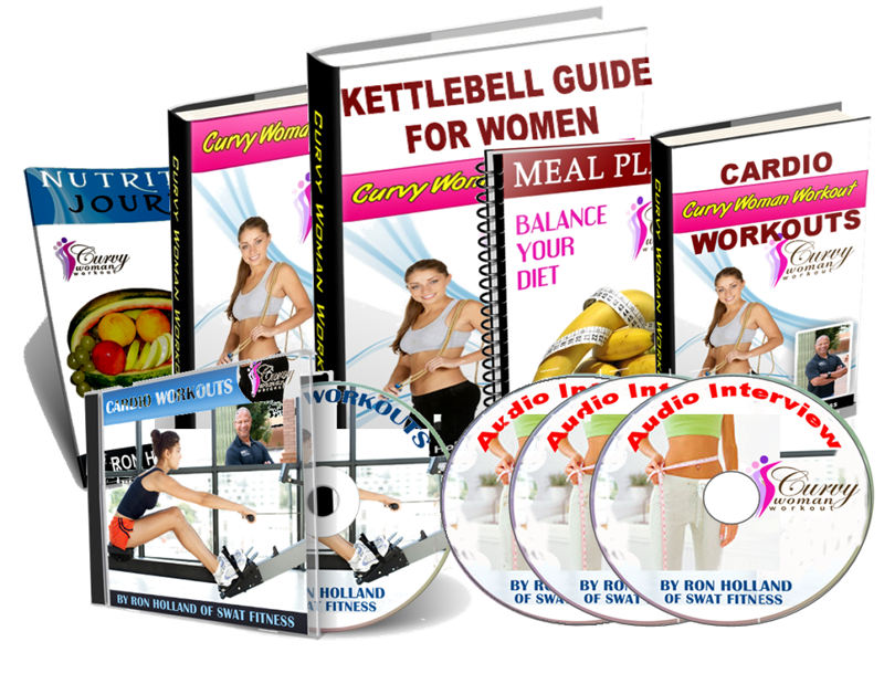 Celebrity beauty secrets fitness tv programs