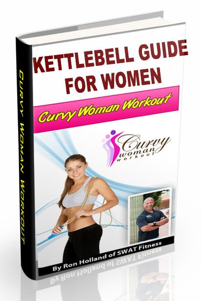 kettlebellas
